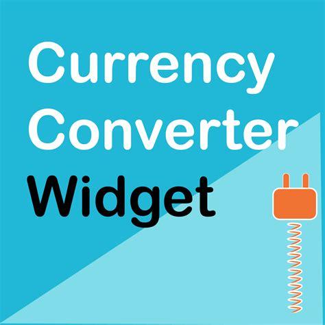 currency converter widget woocommerce currency converter widget 10 v1 6 8