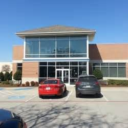 texas credit union richardson tx chase bank banks credit unions 720 w renner rd