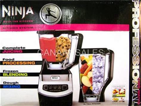 Kitchen System 1100 Owners Manual Kitchen System 1100 Nj602 Food Processor Mixer