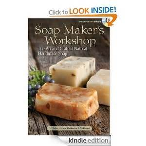 Handmade Soap Book - 10 best images about favourite soap books on