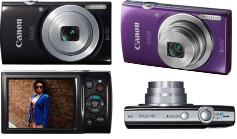 Kamera Samsung 1 Jutaan kamera digital 1 jutaan terbaik untuk si penggemar fotografi harga hp terbaru februari 2018