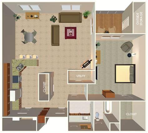 1 bedroom apartments omaha ne one bedroom apartments omaha ne home design