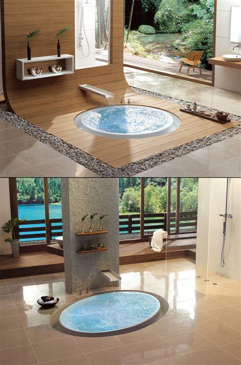 cool bathtub cool and funny baths funny pictures