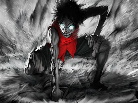dark wallpaper collection dark anime wallpaper collection for free download