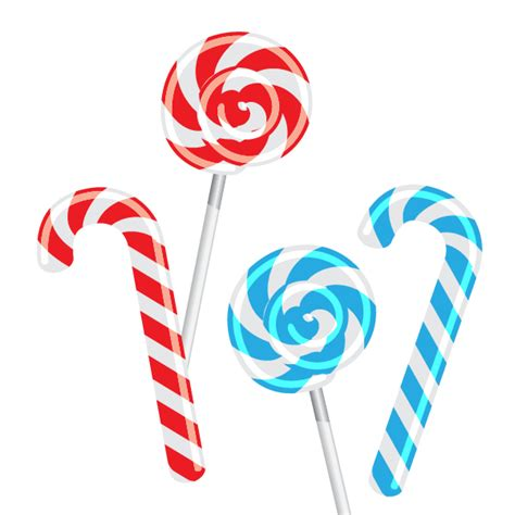 vector lollipop tutorial how to create your own lollipop vector