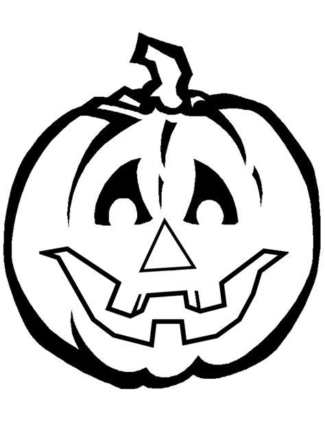 pumpkin coloring pages pdf sheets of pumpkins printable pumpkin coloring color az