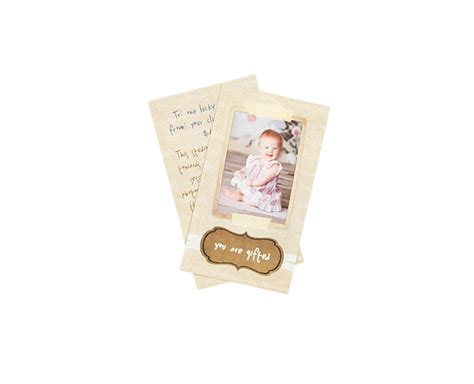 Gift Cards For Clients - 9 photography client holiday gift ideas joy of marketing