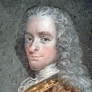 voltaire biography facts voltaire historian writer philosopher biography com