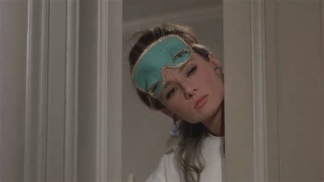 breakfast at tiffany s photo booth grab a prop and strike the good things 12 making a list of things that you look