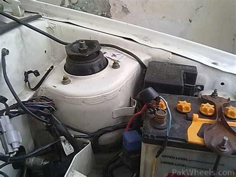 suzuki khyber fuse box wiring diagram