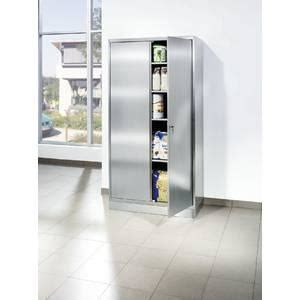 armoire universelle armoire universelle materiau acier inoxydable 4301 x 100