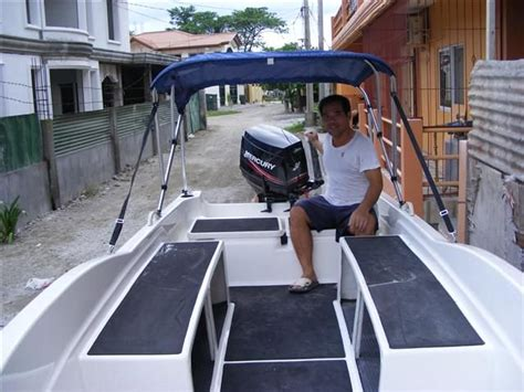 outboard motor philippines second outboard motor philippines used outboard