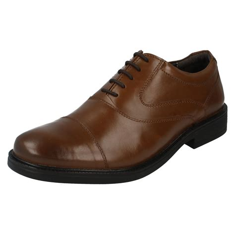 oxford formal shoes mens hush puppies formal shoes rockford oxford ct ebay