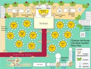 wedding floor plan for elongated room 25 best ideas about wedding floor plan on pinterest
