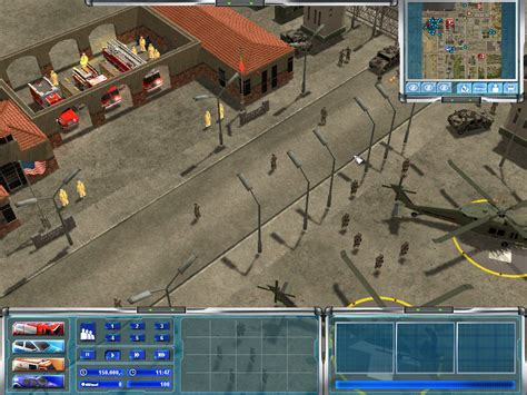mod game forums los angeles map mod small mods international emergency