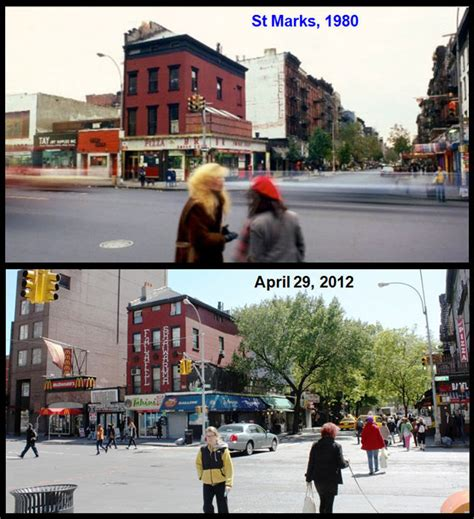 new york then and 1607105799 nyc corners new york city street corners then and now