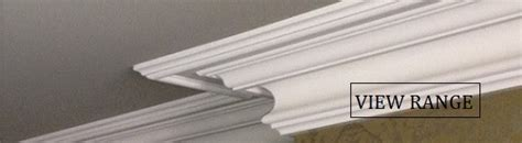 Plaster Cornice Suppliers by Coving Plaster Coving Plaster Cornice Uk Coving