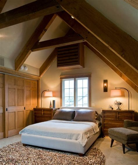 design concepts inc bedroom decorating and designs by interior concepts inc