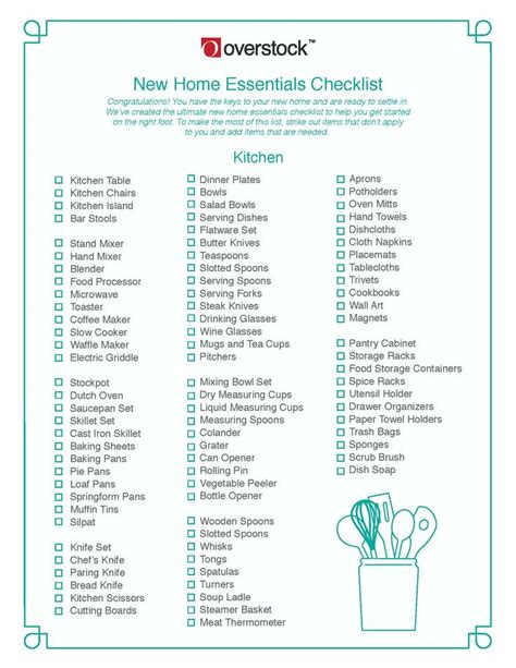 home essentials list best 25 new home essentials ideas on pinterest new