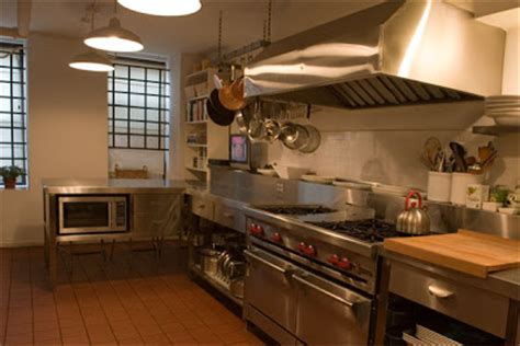 commercial kitchen design nyc 450 square foot fully equipped commercial kitchen