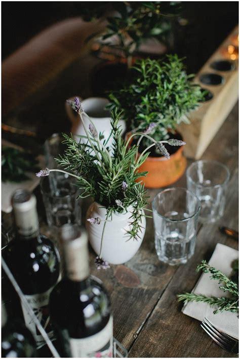 french farm wedding inspiration  cedarwood weddings