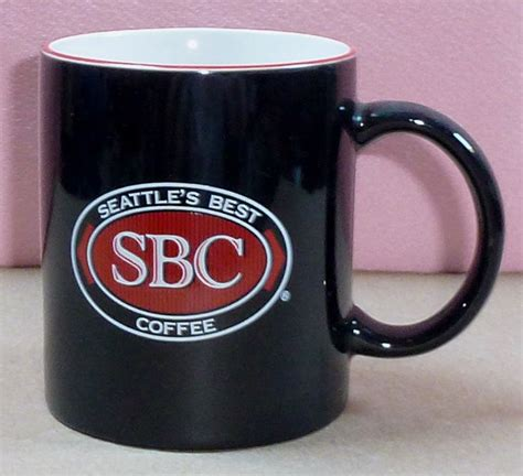 no handle coffee mugs 125 best images about coffee mug mania on pinterest