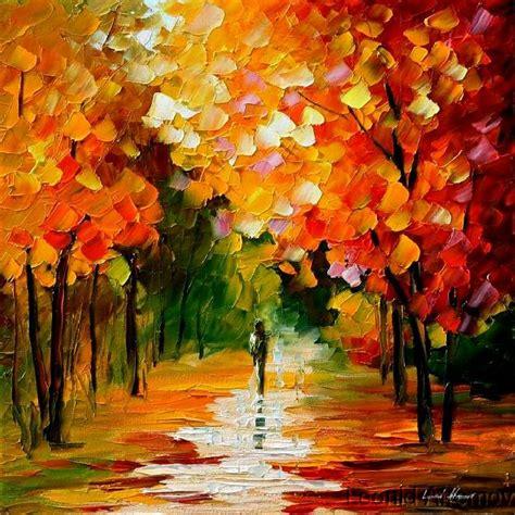make it art talk fall art