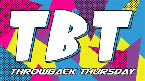 all things throwback thursday s throwback thursday 2016 01 28 rantings of a third