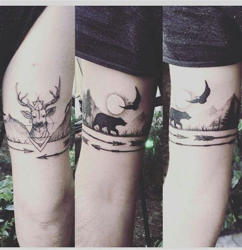 where to buy tattoo camo in singapore 62 best tats images on pinterest tattoo ideas tatoos