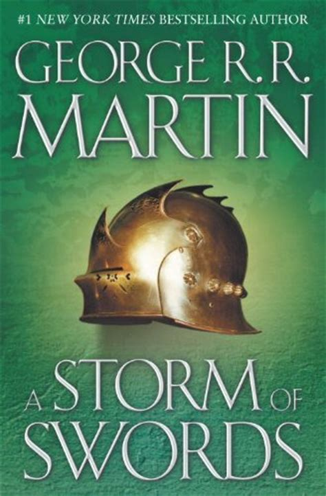 a storm of swords hardback reissue a song of ice and fire book 3 2 libro de texto descargar ahora on books etc winter is on its way supposedly