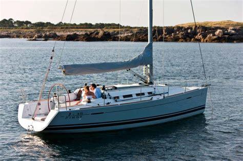 noleggio barche porto ercole marenauta noleggio beneteau 35 s5 porto ercole