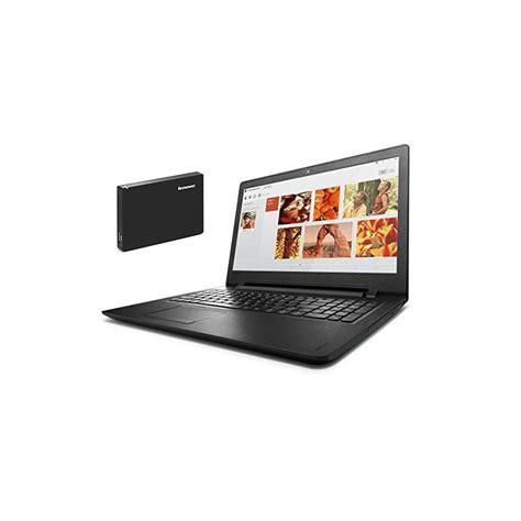 Hardisk Laptop 1 Tb lenovo ideapad laptop 1tb external disk lenovo