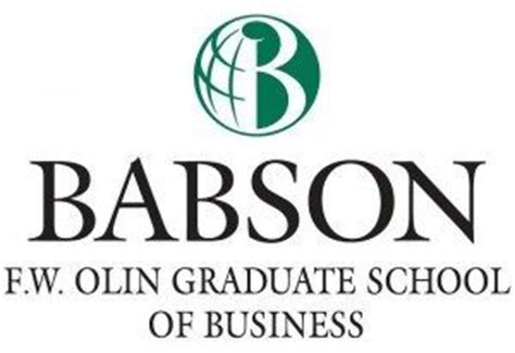 Accelerated Mba Boston by 3 Accelerated Boston Mba Programs You Need To Metromba