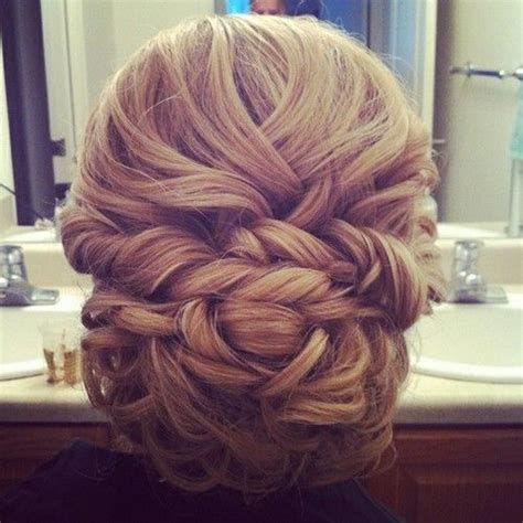 does the swag haircut work for fine hair 17 best images about hairstyles on pinterest jennifer