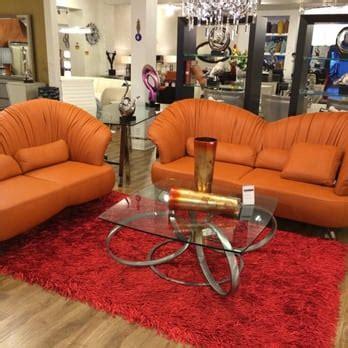 upholstery sherman oaks allamoda furniture 95 photos 46 reviews furniture
