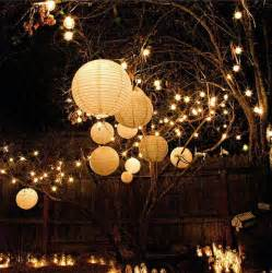 The Patio At 54 Main 25 Best Ideas About Backyard Lighting On Pinterest