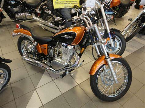 Suzuki Cruiser For Sale 2006 Suzuki Boulevard C50 Cruiser For Sale On 2040 Motos