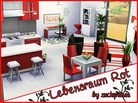sims 4 wohnzimmer k 252 che welcome to akisima free downloads with