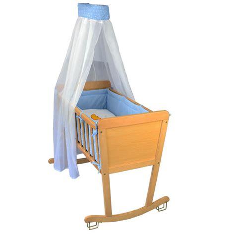 babybett wiege beistellbett komplette babywiege schaukelwiege stubenwagen wiege