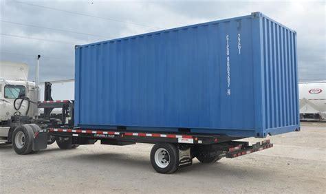 light duty gooseneck trailer landoll introduces the model 342 light duty gooseneck