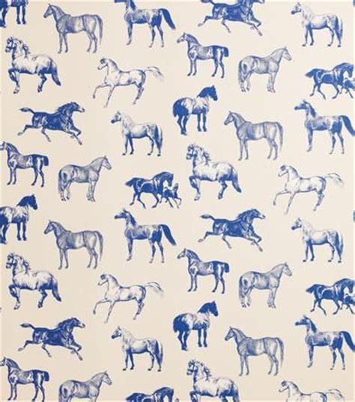 pattern horse sandberg wallpaper collette 579 91 jack o connell