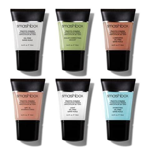 Makeup Primer Smashbox smashbox eye liner eye shadow primer allgirlssite