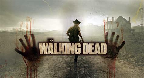 imagenes en hd de the walking dead the walking dead muestra un nuevo adelanto de su s 233 ptima