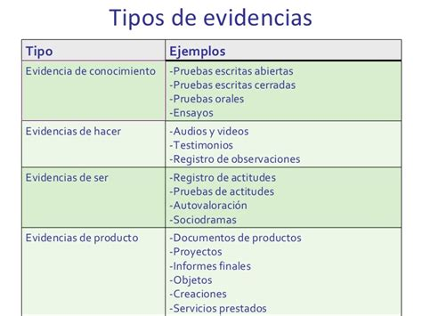 deduccion de colegiaturas de nietos 2016 sat deducciones personales 2016 sat apexwallpapers com