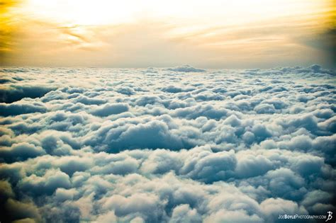 best clouds buy quot above the clouds quot photo print options