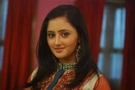 film india uttaran youtube uttaran changed my life says rashmi desai news18