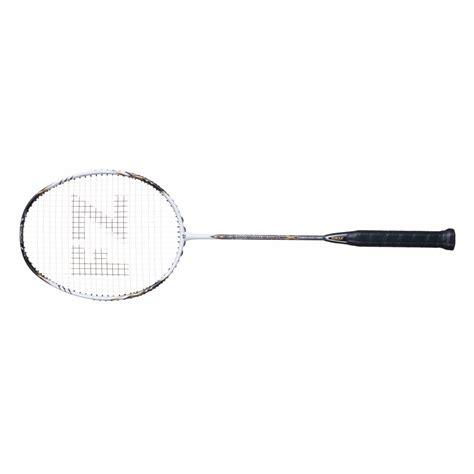 Raket Fz Forza buy racket with power and precision fz forza power 3