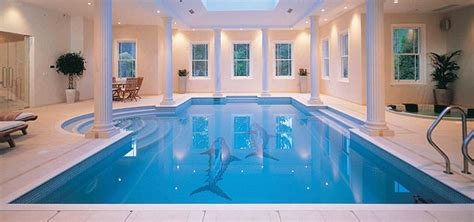 Kitchen Furniture Melbourne by Indoor Swimming Pools With Classical Design Idesignarch