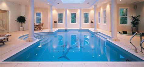 indoor swimming pools  classical design idesignarch