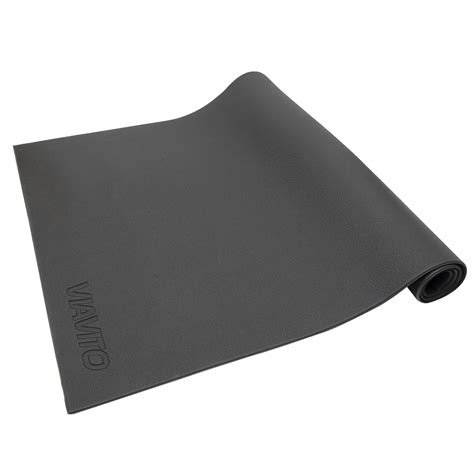 plastic floor mat floor mats and u commercial floor mats